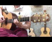 Citara house of guitar