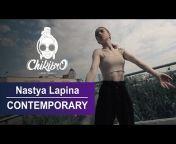 Chikibro Школа танцев Казань