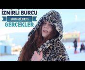 İZMİRLİ BURCU