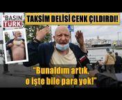 Basıntürk TV