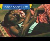 Indian Short Films - Best Short Films