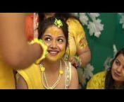 Anish and Tamanna