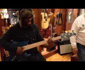 Rudy's Music