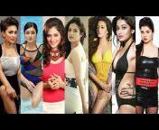 TOP 10 INDIAN