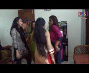 Desi Entertainment Media