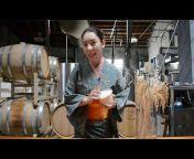 Sequoia Sake