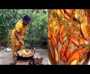 Dinda Debasis Village Food History
