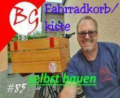 Bastel-Garage
