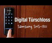 Review Tech TV [DE]
