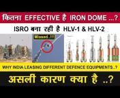 Indian Defense News