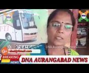 DNA Aurangabad