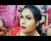 govika makeover Jaipur rajasthan