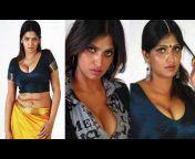 actress models