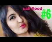 Pakistan wrong call girls