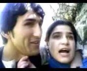 ننګیالی افغان