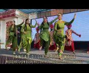 Sansar Dj Links Phagwara 9988997667