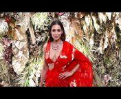BollywoodKilla