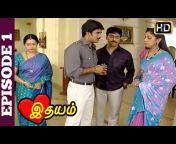 Mango TV Shows Tamil