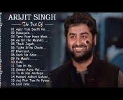 Romantic Indian Songs