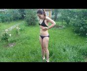 Patreon Massage videos by Olga Buganova