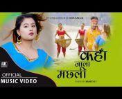 Shiva Darshan Films