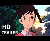 Moviepilot Trailer