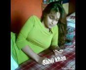 Sheez Mubbshir Ali Ch