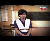 Kanak News Digital