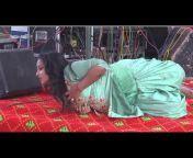 Haryanvi Dance HR