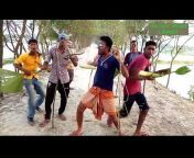 Bangla New Hit Dj Song || Bangla Funny Videos Hd 2018 || Ms Live Media from xxassamesvideo bengoli
