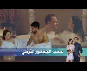 Fahd Elhachimi - فهد الهاشمي