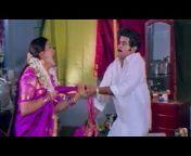 Movie World Tamil Film Flicks