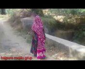 Bajpura Mojilu Grup Bharatji Thakor Bharat Thakor