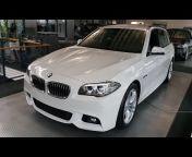 BMWview