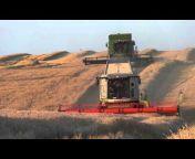 Harvest MV