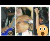 Dangdut Hot Sampai Eng*t*t from dangdut porno bejat Watch Video ...