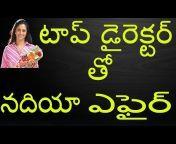 Review Raja