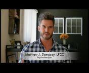 Matthew J. Dempsey