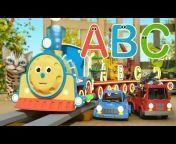 coilbook™ | Learning For Children