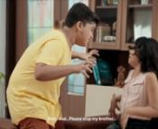 Director: Lokesh D Naik.nProduction House : Flying Bullet( Devesh Kamat )nAssociate Director : Abhijaat ShnDOP : Sreechith Vijayan DamodarnAssociate DOP : Anish Joseph.nConcept: Anil WarnernDialog Edit:Sagar Kaniyoor(Sagar Jain), Pavithra Mg, Preet Layal, Lokesh D NaiknExecutive Producer : Aditya Parabn1st AD : Preet Layaln2nd AD : Ajinkya KulkarninClap AD : Nidhi KamathnCasting Director: Bharat YayavarnArt Director : Swarup Das nArt Assistant : Akash PatankarnCostume Stylist : Prerna SinghnMake