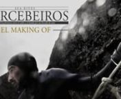 Making Of: Percebeiros (SEA BITES) short documentary (10min.)nnhttp://www.enpiedeguerra.tv/percebeiros/nnEditado por Elena Delgado de León. @elenade_leonnnDownload PDF with the TEAM and EQUIPMENT:nenpiedeguerra.tv/ALMACEN/SEA_BITES.pdfnnnCREDITSnnDAVID BERIAIN DirectornDavid Beriain is a Spanish war correspondent that has covered conflicts in Iraq, Afghanistan, Congo, Colombia and Kashmir, among others. He is currently in charge of coordinating the fea- ture section at Medina Media, a pro