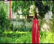 New bhojpuri full movies, Letest bhojpuri film, 2021,