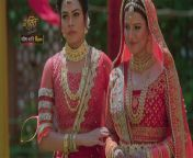 Shakti Astitva Ke Ehsaas Ki Promo; Mahi becomes the Bride of Harman. Watch Video full episode on Colors Tv & Voot App . <br/><br/>#ShaktiEpisodePromo #ShaktiAstitvaKeEhsaasKi#Soumya