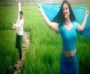 Valobashi Sokale Purnima Hot Song Bangla Movie Song