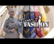 House of Fashion: Inspirasi gaya 'back-to-work' dalam helaian Ariani. Idea suai padan hijab dan styling mudah untuk kembali bergaya selepas PKP!<br/><br/>#majalahnona<br/>#hofnona<br/>#houseoffashion