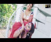 Boshonto Batase (বসন্ত বাতাসে) | Sneha & Mahua | Holi Special | Colours love <br/><br/>sneha,saree, new videos, videos, red heart, vibes videos, sneha saree, saree without blouse, saree sundori, naari, saree fashion sheha, saree tutorial, bengali cubby, sneha scenes, bong beauty, cubby,cubby navle, cubby model, saree lover, bong cubby model, parnasree share, nandita nayek, vibes paulomi, blue saree<br/> new natok, Bangla new natok, new Bangla natok, Bangla natok u0026 telefilm, new telefim, new comedy natok, new funny natok, new romantic natok, Bangla new natok 2021, female, motion rock new natok, kajal arefin ome new valentine natok, ome new funny natok, ome new comedy natok, Sufia Shathe new funny natok, Sufia Shathe new valentine natok, Bangla new video, Bangla new natok, Bangla new valentine natok, Sufia Shathe new funny natok, Sufia Shathe newfunny natok, new funny natok<br/>short film, web series, film, movies, Bangla movie, Bangla movie, New web series, Bangla short film, New Bangla short film, movie, Bangla movies, movie, Bangla short film, 2021 New movies, Bangla film, romantic movie, New adult web series in 2021, New short films, Bangla movies, Bangla film, Bangla short film, Bangla movie, short movie, romantic short film, Bangla, Bangla New short movie in 2022<br/><br/>Saree Lovers Key Words:<br/>saree wearing, indian girls, saree draping, how to wear saree, saree, satin saree draping, satin saree wear, saree wear, saree wearing tutorial, satin silk saree draping, saree kaise pahnte hai, silk saree wearing, how to wear satin saree, how to wear saree perfectly, saree drape, wear, saree draping for slim look, sari, sarees, indian, saree kaise pahnte hain, jiilahub, elegant, blouse, traditional, bride, stylist, for beginners, waist, lahenga, saree designs, how to, wedding, anaysa, new<br/>web series, Boshonto Batase<br/>