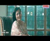 Na Bola Kotha 4   Eleyas Hossain & Aurin  Bangla Music Video   Bangla New Song 2021   Bangla Romantic song.<br/><br/><br/>