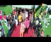 Best Of Comedy Scenes  Uday Shetty V/S Baburao   Welcome - Phir Hera Pheri <br/><br/>Cast: Feroz Khan, Anil Kapoor, Nana Patekar, Akshay Kumar, Katrina Kaif, Paresh Rawal, Mallika Sherawat Suniel Shetty, Paresh Rawal, Johnny Lever, Rajpal Yadav, Bipasha Basu, Rimi Sen<br/>FOLLOW TO <br/>AHStudioz https://www.dailymotion.com/AHStudioz