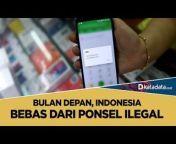 Pemerintah melalui Kementerian Perindustrian (Kemenperin) bakal memberlakukan aturan tentang International Mobile Equipment Identity (IMEI) untuk mencegah perdagangan ponsel illegal. Aturan ini untuk melindungi industri, mencegah, dan mengurangi peredaran ponsel ilegal di Indonesia. Jika nomer IMEI ponsel tidak terdaftar di kemenperin, maka ponsel tidak dapat melakukan panggilan telepon, SMS dan akses internet. Berikut cara mengecek nomer IMEI di ponsel anda.<br/><br/>======================================================<br/><br/>Mulai Sekarang #KalauBicaraPakaiData<br/><br/>Pantau dan Subscribe Katadata Indonesia.<br/><br/>Official Website : https://katadata.co.id/<br/>Youtube: https://www.youtube.com/c/KatadataIndonesia<br/>Instagram : https://www.instagram.com/katadatacoid<br/>Facebook : https://www.facebook.com/katadatacoid/<br/>Twitter: https://twitter.com/katadatacoid<br/><br/>======================================================
