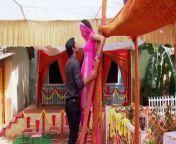 Iss Pyar Ko Kya Naam Doon Episode-57<br/><br/>please follow for more videos